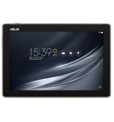 "Планшет ASUS ZenPad Z301M 2/16GB 10"" (Blue)"