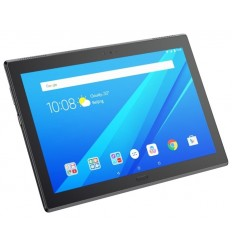Планшет Lenovo TAB4 X704L Plus 3/16GB (Black)