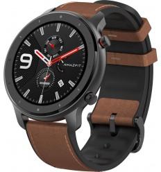Смарт-часы Xiaomi Amazfit GTR 47mm (Aluminium Alloy)