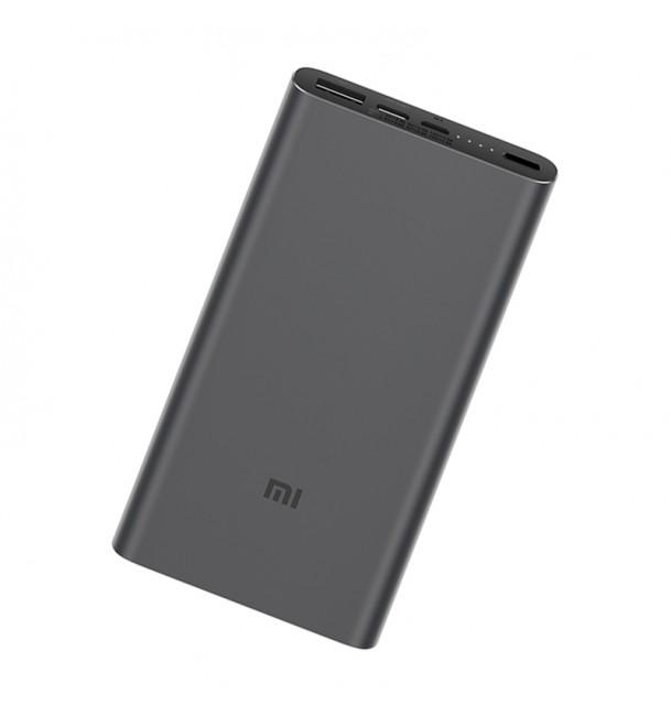 Power Bank Xiaomi 3 (20000 mAh)