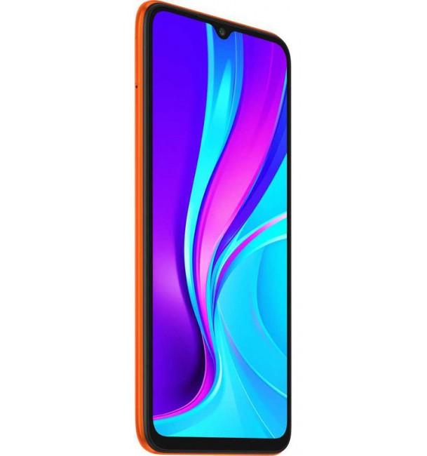 Смартфон Xiaomi Redmi 9c 2/32GB (Orange) EU