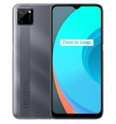 Смартфон Realme C11 2/32GB (Grey) EU