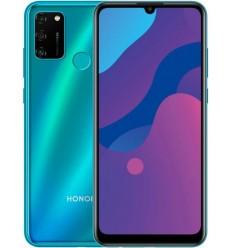 Смартфон Honor 9a 3/64GB (Blue)