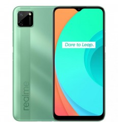 Смартфон Realme C11 2/32GB (Green) EU