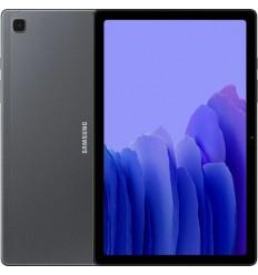 Планшет Samsung T500 Galaxy Tab A7 10.4 3/32GB (2020) (Grey)
