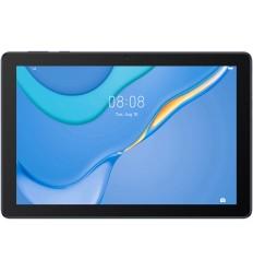 """Планшет Huawei MatePad T10 9.7"""" 2/32GB (Blue)"""