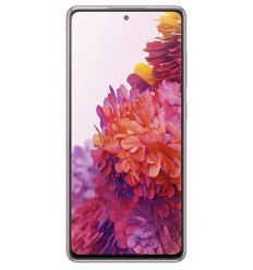 Смартфон Samsung Galaxy S20 FE G780F 6/128Gb (Lavander)
