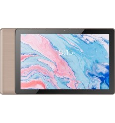 "Планшет BQ 1024L Exion Pro LTE 10.1"" (Rose Gold)"