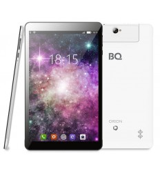 "Планшет BQ 1045G Orion 3G 1/8GB 10.1"" (White)"