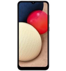 Смартфон Samsung Galaxy A02s A025F 3/32Gb (Black)
