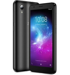 Смартфон ZTE Blade L8 1/16GB (Black)