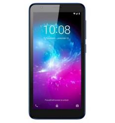 Смартфон ZTE Blade L8 1/16GB (Blue)