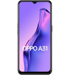 Смартфон OPPO A31 4/64GB (Black) EU