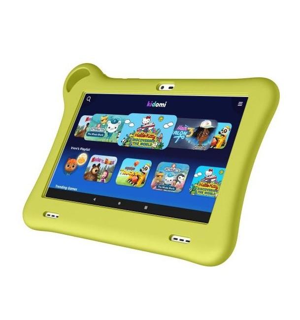 "Планшет Alcatel TKEE Mini 8052 7"" 1.5/16GB (Green)"