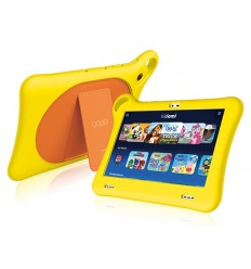 "Планшет Alcatel TKEE Mini 8052 7"" 1.5/16GB (Yellow)"