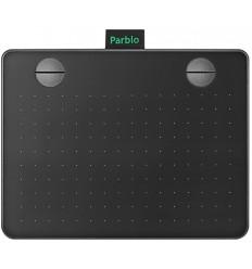 Планшет графический Parblo A640