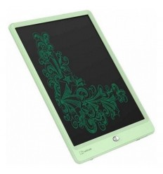 "Планшет графический Xiaomi Wicue Writing 10"" (Green)"