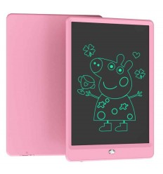 "Планшет графический Xiaomi Wicue Writing 10"" (Pink)"