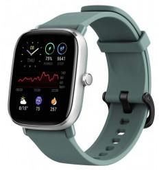 Смарт-часы Xiaomi Amazfit GTS 2 Mini (Green)