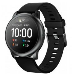 Смарт-часы Xiaomi Haylou Solar LS05 (Black)