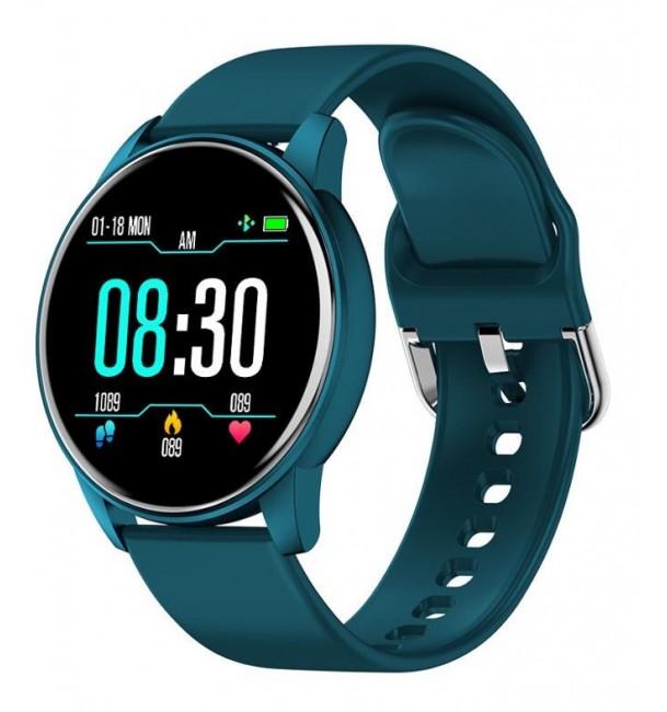Смарт-часы 4you Benefit (Blue)