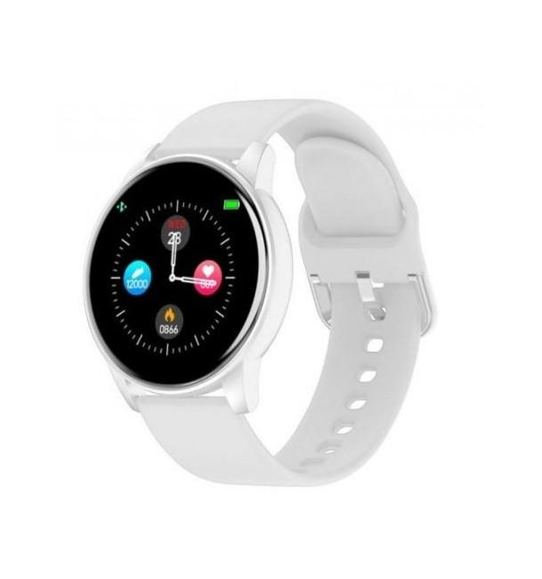 Смарт-часы 4you Benefit (White)