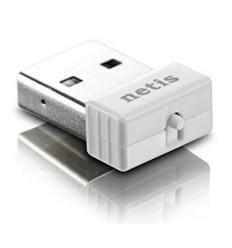 Беспроводной адаптер Netis WF2120