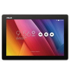 "Планшет ASUS ZenPad Z300M 10"" 2/16GB (Dark Grey)"