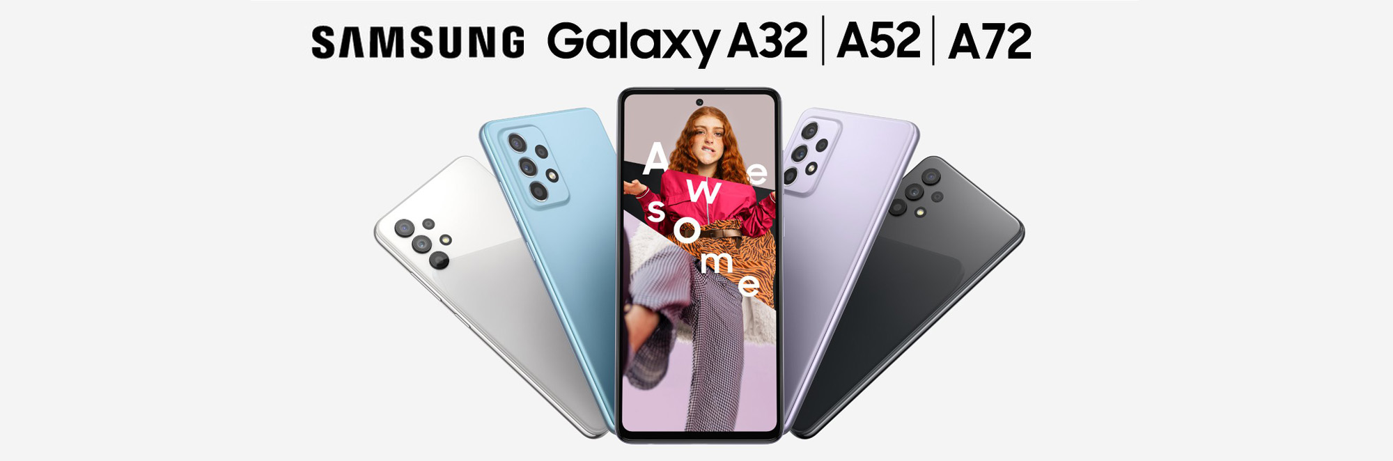 1708985-1627642888